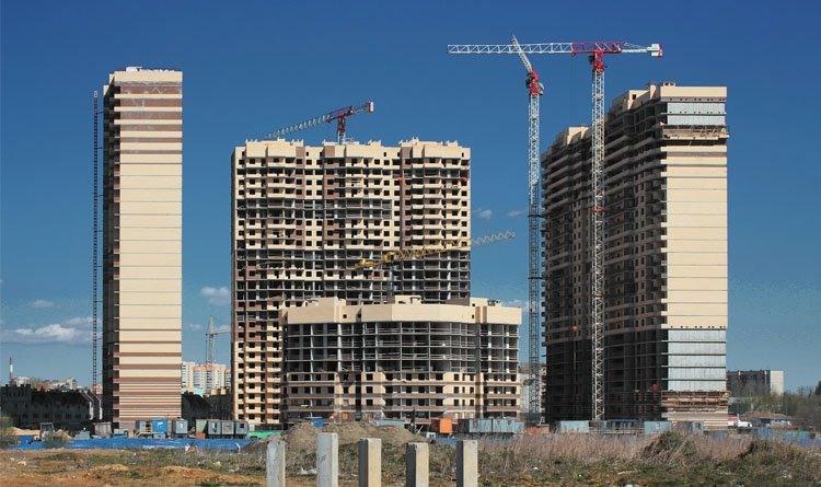 piling multi storey