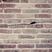 Building Subsidence